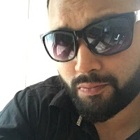 Profile picture of Avishek Ghosh