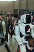 Go and Comic Con 2017, 218.jpg