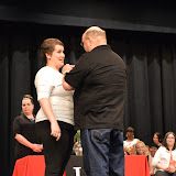 LPN Nurse Pinning Ceremony 2013 - DSC_1398.JPG
