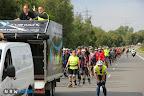 NRW-Inlinetour_2014_08_15-161934_Claus.jpg