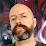 Derek Walsh's profile photo