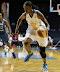 Swin Cash #8 (WNBA:  Chicago Sky 83 vs. Minnesota Lynx 70, Allstate Arena, Rosemont, Illinois, September 11, 2012)