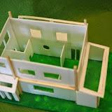 5C Wohnhausmodelle