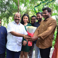 College Days Movie Opening