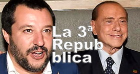 berlusconi-salvini-sp