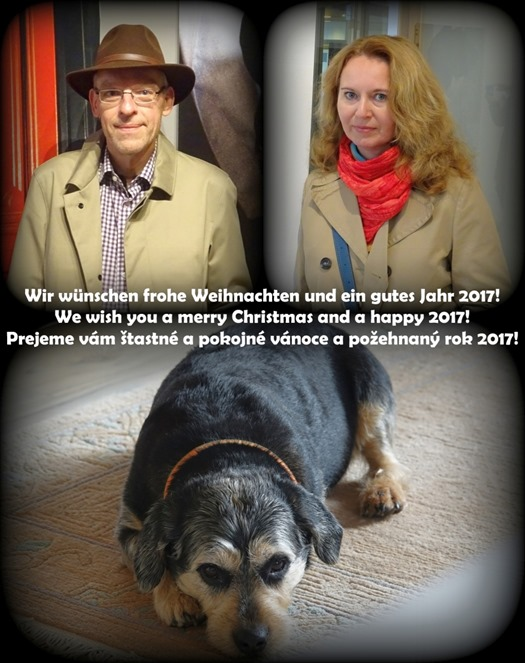 christmas greetings 2016 2