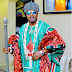 Gbosa: I never said I'm changing my title from Oba to Emir – Oluwo of Iwo finally speaks up