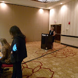 2014-11 Newark Meeting - 011.JPG