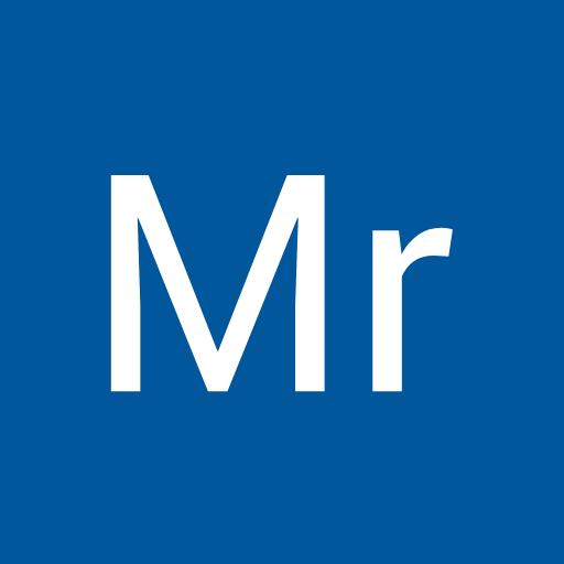 user Mr Khan apkdeer profile image