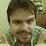 Patrik Beno's profile photo