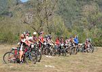 GARA SOCIALE MTBExpedition 29 AGOSTO 2015!