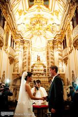 Foto 0912. Marcadores: 24/07/2010, Casamento Daniele e Kenneth, Rio de Janeiro