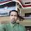 Nasarudin Taufik's profile photo