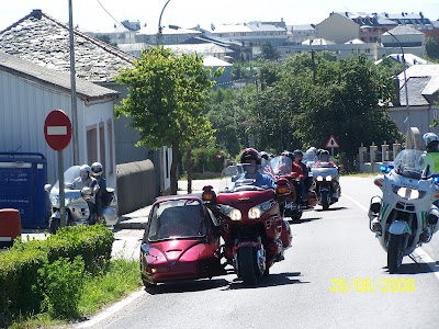 GWCG 2008 (109).jpg
