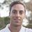 David Zeff's profile photo