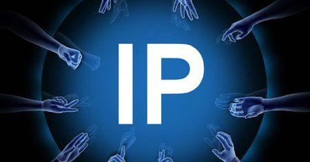ip-wifi.jpg