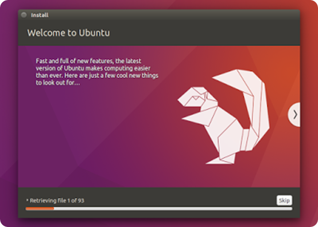 ubuntu1604_xenial_xerus