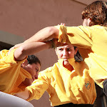 Castellers a Vic IMG_0175.jpg