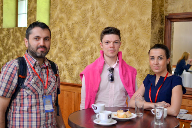 GPeC Summit 2014, Ziua a 2a 1151