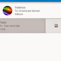 messenger-sms (12).jpg