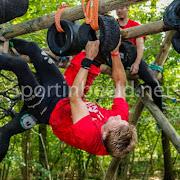 Survival Udenhout 2017 (288).jpg