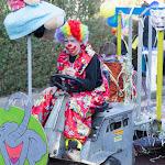 carnavals_optocht_dringersgat_2015_054.jpg