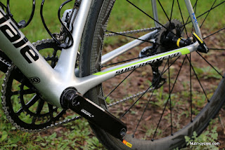 cannondale-supersix-evo-hi-mod-team-2016-1406.JPG