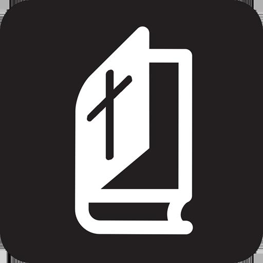 KJV Audio Bible file APK Free for PC, smart TV Download