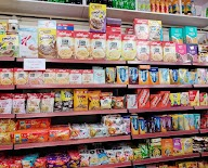 Golden Mart photo 7