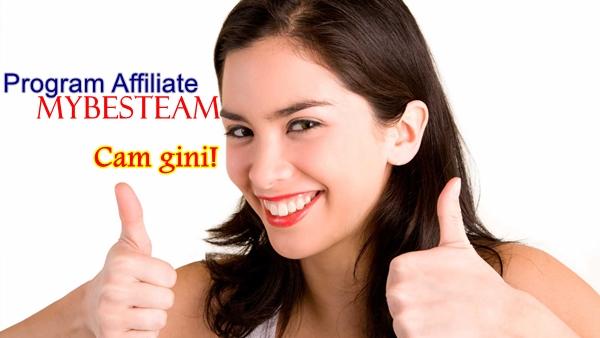 affiliate mybesteam