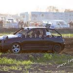 autocross-alphen-2015-101.jpg