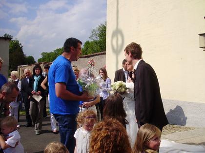 20100529 Hochzeitsspalier - 0003.jpg