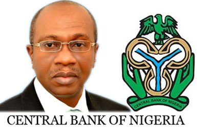 Reprieve for etisalat as NCC, CBN be successful on banks against take-over
