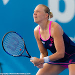 Kaia Kanepi - 2016 Brisbane International -DSC_3223.jpg