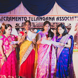 Telangana Formation Daawat June 1st 2014 - _DSC9648.jpg