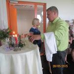 Catering-teenindus täiendkoolitus 2015