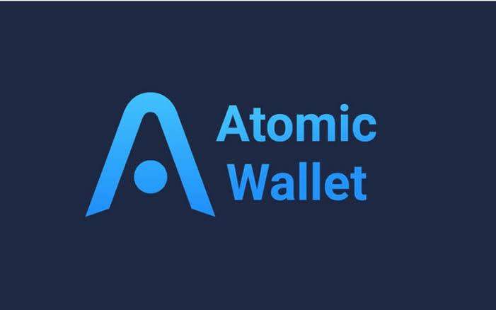 Atomic Wallet 15 AWC Free