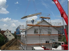 house-construction-1407499_960_720