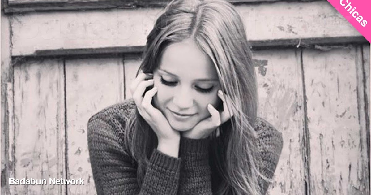 feliz fuerte libre mujer carta distingue entre el amor  y la dependencia emocional