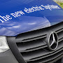 All-New-Mercedes-Benz-Sprinter-2019-36.jpg