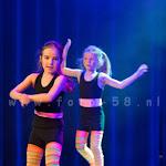 fsd-belledonna-show-2015-361.jpg