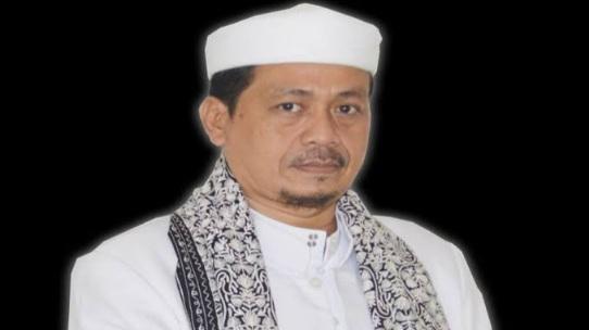 Mendadak Aziz Yanuar Komentari Sosok Ketua Umum FPI, Ternyata..