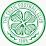 Irish Pat's profile photo