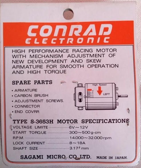 Conrad%252520240826%252520rear.JPG