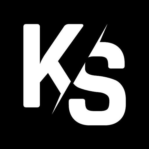 K_sai18