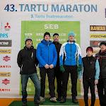 2014.02.09 Tartu Maratoni üritused Alutagusel - AS20140209KTMAR_008S.jpg