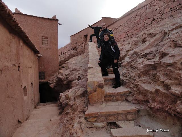 marrocos - Marrocos 2012 - O regresso! - Página 5 DSC05477