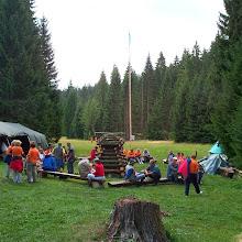 50 let RSR, Črni Dol - P1006156.jpg