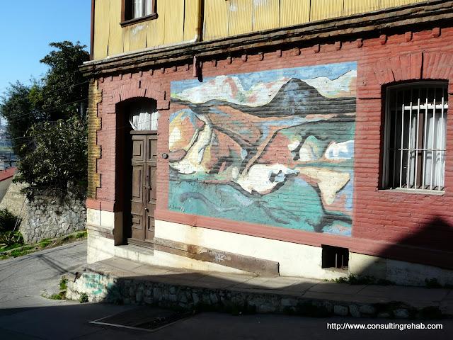 Valparaiso Grafitti - P1010036.JPG
