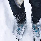 Winter Lubnik - Vika-0650.jpg